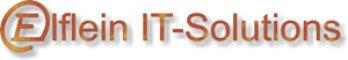 Logo Elflein IT-Solutions